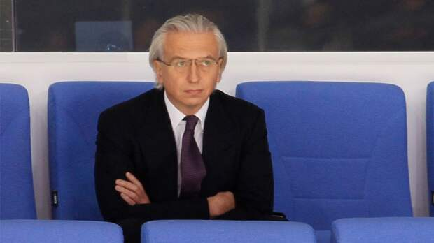В РФС хотят обсудить рекомендации Hypercube и потенциальные реформы лиг до начала сезона