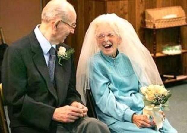 13. В штате Юта запрещены браки между двоюродными братьями и сестрами - если они моложе 65 лет. абсурдные законы, законы сша, сша