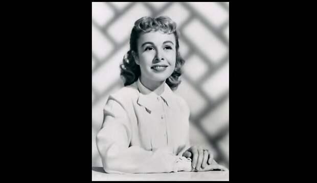 Белоснежки больше нет: умерла американская актриса, ставшая моделью для художников студии Диснея