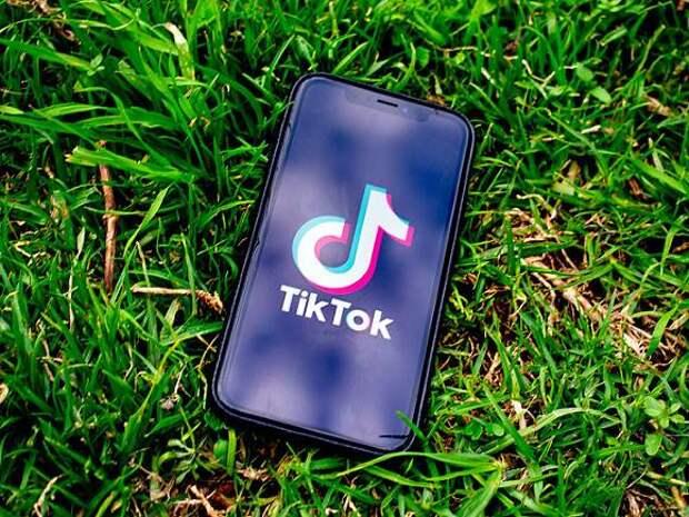 TikTok-вечеринка в США закончилась беспорядками, задержаны около 150 человек