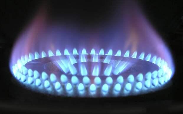 В Турлатове два дня подряд будут отключать газ
