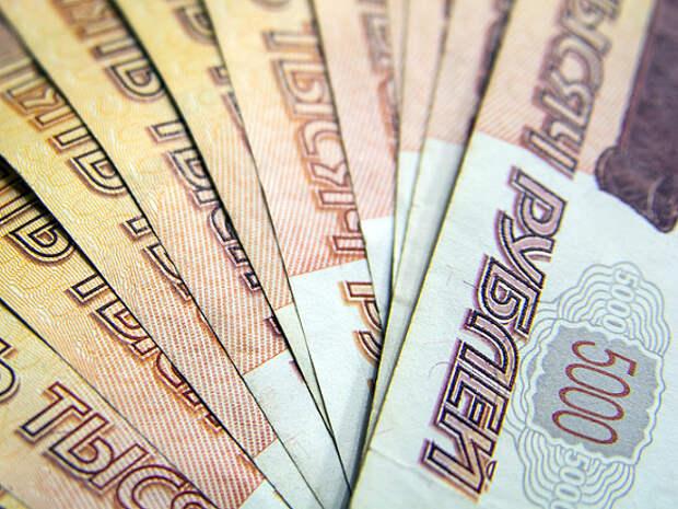 «Внук высокопоставленного силовика» вымогал деньги у московского подростка