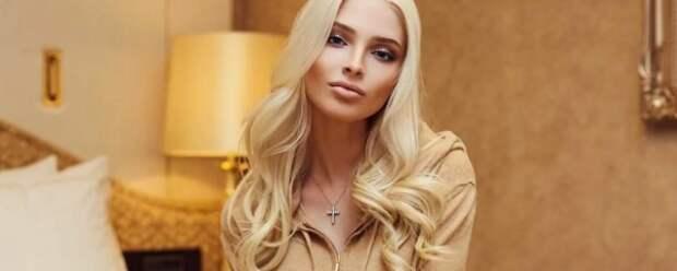 Алена Шишкова призналась, что смотрит шоу «Холостяк» и назвала имя своей фаворитки