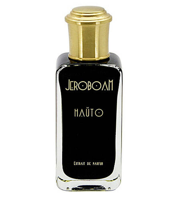 5 парфюмов, которые воспринимают как аромат ухоженной женщины