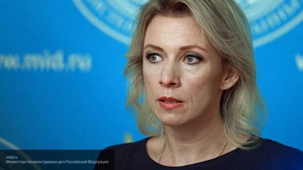 Скрипали 2.0. В Чехии обвинили РФ в попытке отравить людей, которые снесли памятник Коневу