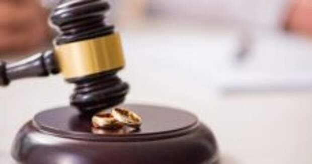 Блог Юрия Хворостова: Что по народным поверьям нужно сделать с обручальным кольцом после развода, чтобы не испортить себе личную жизнь
