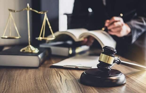 Эксперт о новом законе об адвокатуре в Казахстане: Независимость юристов под угрозой
