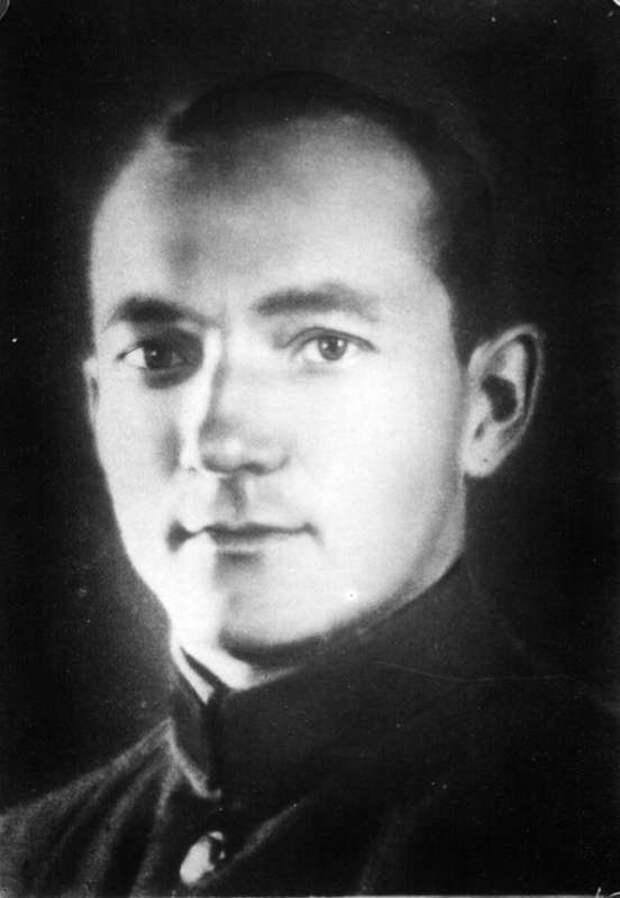 Георгий Эрихович.jpg