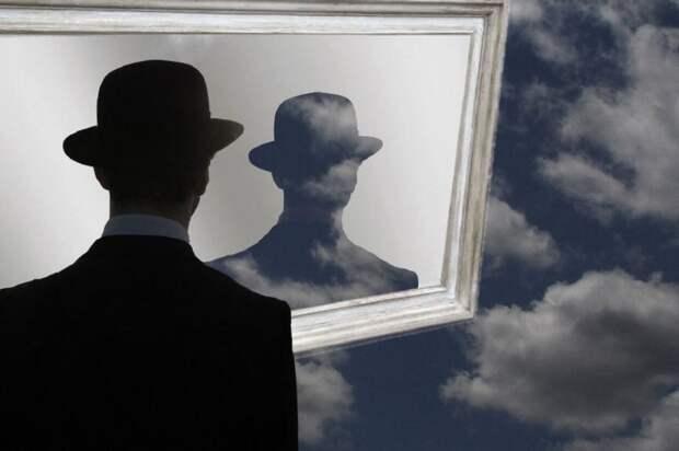 Эффект Манделы или воспоминания из другой реальности? 10 самых ярких примеров
