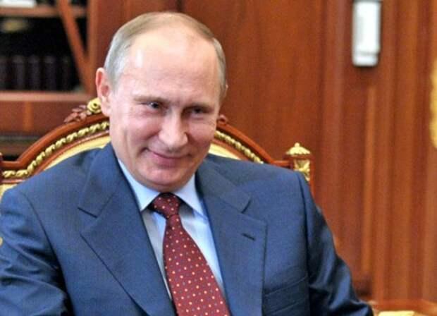 """""""Путин его съест и не подавится"""". Американцы предрекли Байдену провал на встрече в Женеве"""