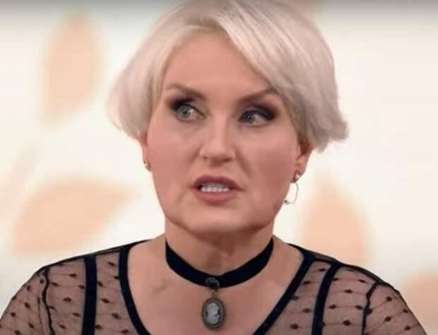 Дочь Лидии Федосеевой-Шукшиной рассказала о проблемах матери со здоровьем