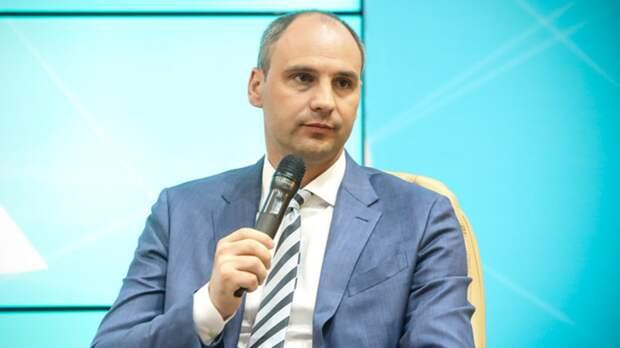 ВОренбуржье стартовал прием вопросов для прямой линии сгубернатором