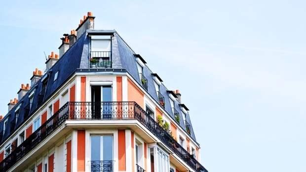 Популярность аренды элитного жилья выросла в Москве