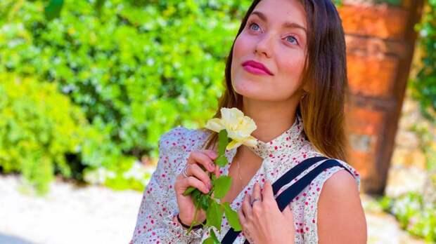 Тодоренко рассказала о семейной трагедии, которая случилась в ее день рождения