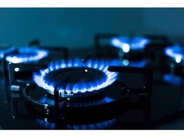 В Польше раскрыли «мошенничество века»: как Украине продавали «не российский» газ