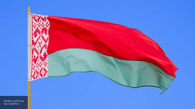 Эксперты рассказали, какое фиаско потерпела белорусская оппозиция 9 мая
