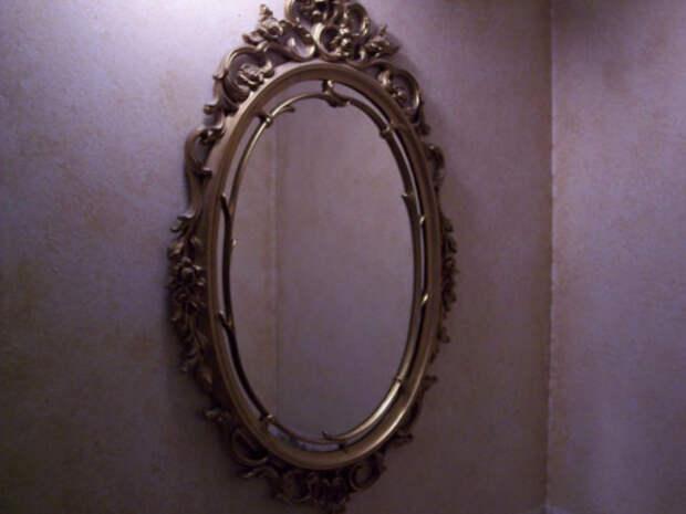 4 правила обращения с зеркалами и как они влияют на энергетику человека...