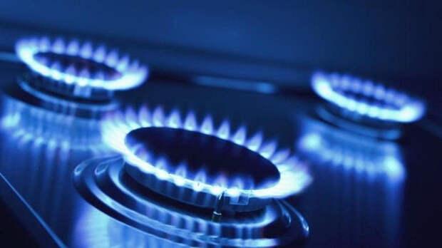 Новак рассказал, в чем преимущество России на рынке газа