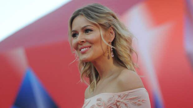 Звезда «Универа» Мария Кожевникова объяснила, почему ее больше не интересует политика