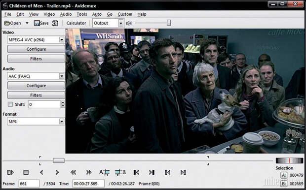 Фото 4 - 5 лучших бесплатных программ для твоего компьютера