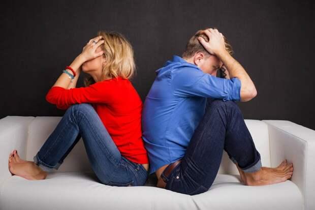 Абсолютная искренность может навредить отношениям. Зачастую правда оказывается проявлением злости.
