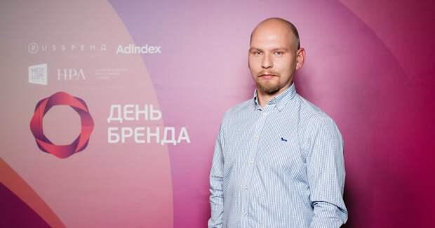 Дмитрий Русов, «ВымпелКом»: О приоритетах брендов и новых рекламных продуктах «Билайн»