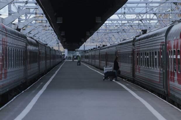 Туристический сезон в России планируется открыть с 1 июля