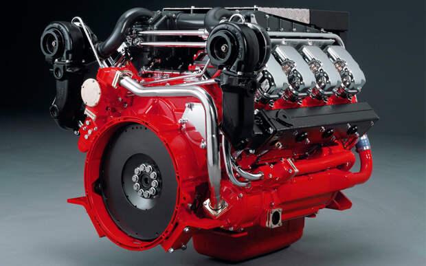 7 признаков критического износа двигателя.
