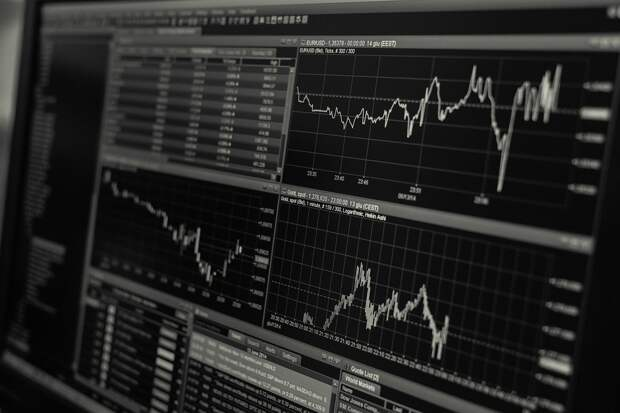 Убыток бизнеса в Удмуртии по итогам 2020 года увеличился в два раза
