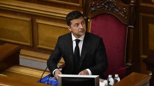 В 2014 году Зеленский в Донецке доказывал, что русские и украинцы - один народ