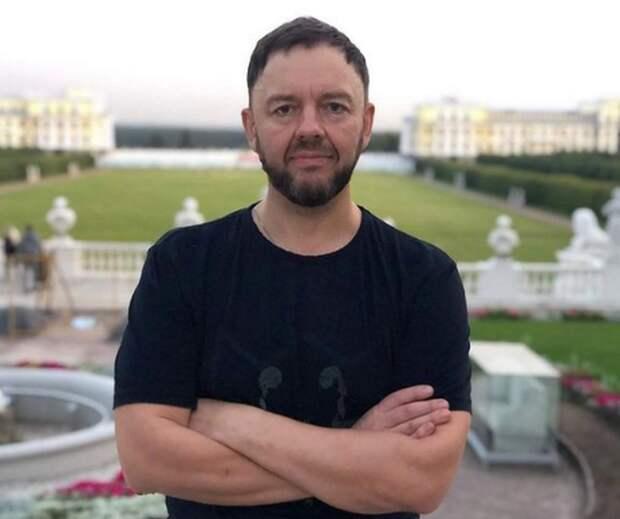 Экс-участник «Уральских пельменей» Сергей Нетиевский рассказал, как похудел на 19 кг