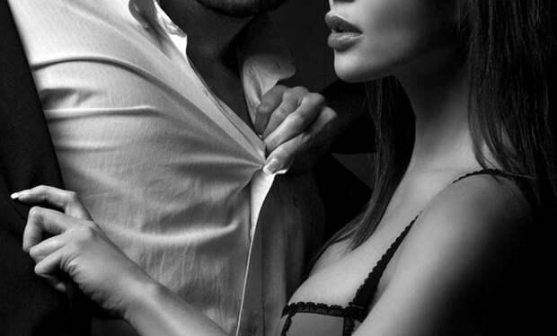 Ученые опровергли популярную теорию перерыва между половыми актами у мужчин