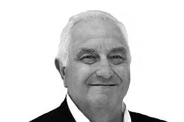 Умер «крестный отец телевизионного кино» Чарльз Фрайс