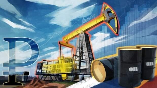 Расследование взлома системы Colonial Pipeline используют для давления на рубль