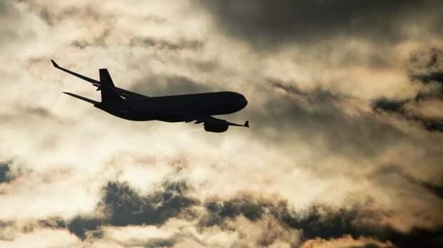 В МИД Греции рассказали о переговорах по ситуации с авиасообщением с Россией