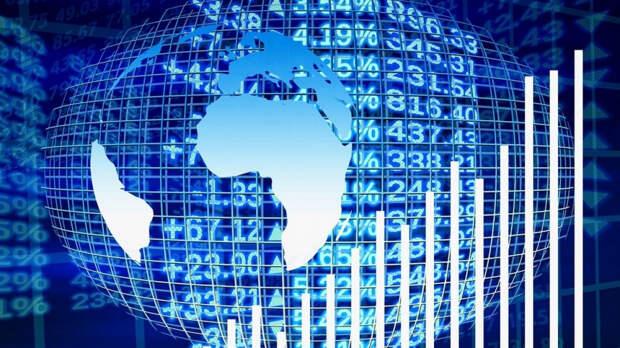 Монетарная политика ведущих держав может привести к новому мировому кризису