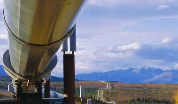 «КазМунайГаз» хочет устранить диспаритет сРоссией втаможенных пошлинах нанефть