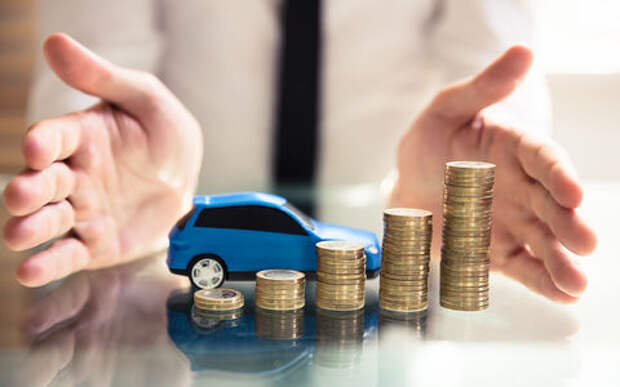 Сколько нужно копить российской семье, чтобы купить автомобиль - исследование