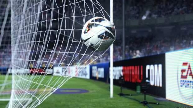 Как работают стратегии ставок на футбол?