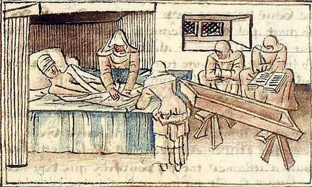 История Балдуина IV— прокаженного «короля без лица», который побеждал даже лежа