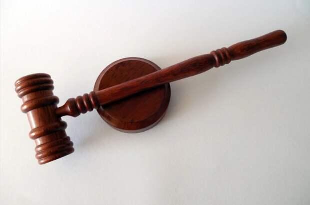 Трое жителей Пензенской области признаны виновными в краже младенца