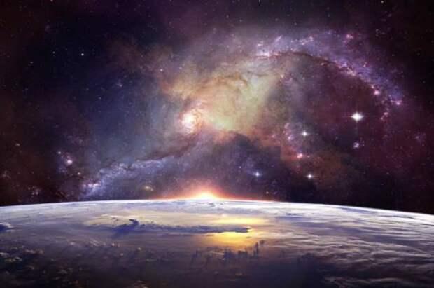 Глава «Роскосмоса» рассказал, как в Самаре собирают «Союз-5»