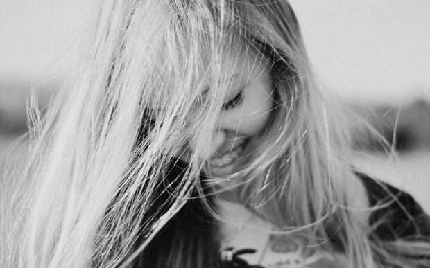 13 принципов Сунь-Цзы для женщин, или Как выгодно устроить свою личную жизнь