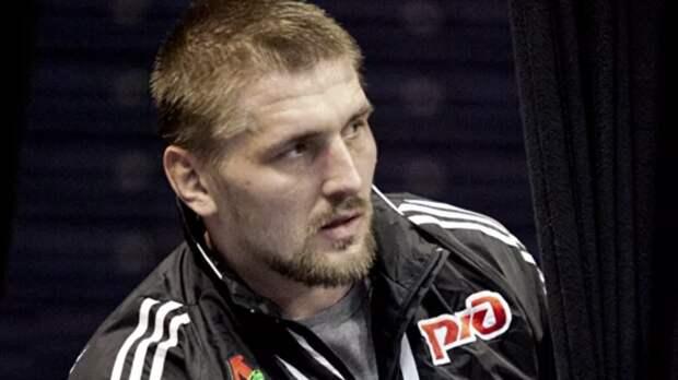 Минаков проведёт следующий бой на турнире Bellator в октябре