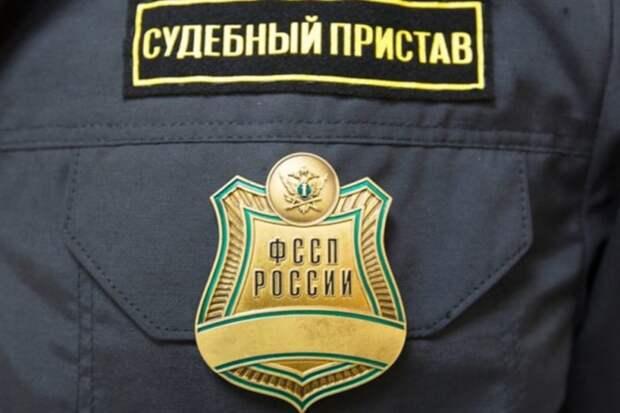 Осужденные взяточники накопили долги по штрафам на 31 млрд рублей