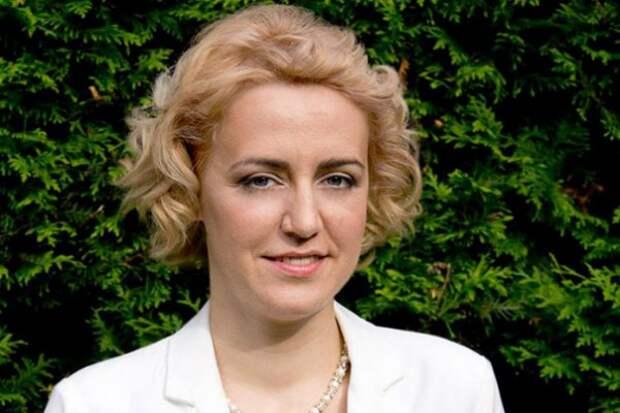 Кто есть кто в белорусской оппозиции: Ольга Карач — «пророссийская» замена Тихановской