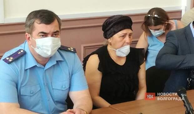 Заседание суда по делу об убийстве студента возобновится 27 мая