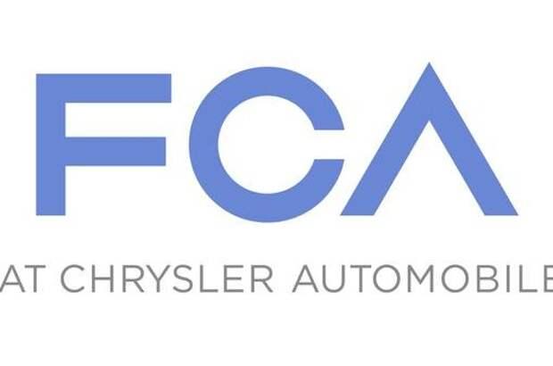 Слияние Fiat и Chrysler завершится 12 октября