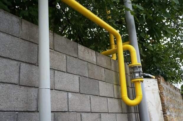 Изменения в законодательство в части бесплатного подключения к газовым сетям подготовят в «Единой России»