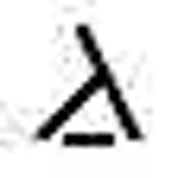 КАТАЛОГ УЗОРОВ. Косы, жгуты, ромбы (2)